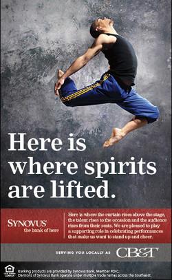 Graphic Design Columbus GA Advertisi