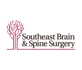 Southeast Brain & Spine Surgery