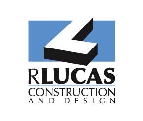 Ron Lucas Construction