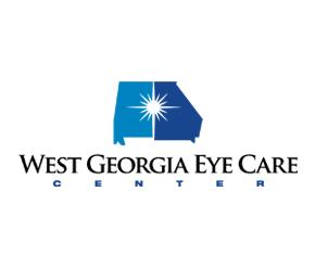 West Georgia Eye Care Center