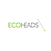 ecohead.png