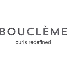 boucleme.png