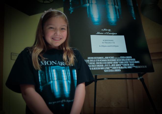 MONARCH Premiere Saylor-1.jpg