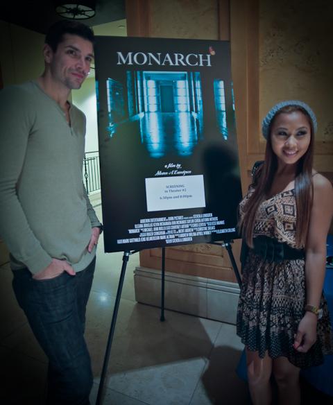 MONARCH Premiere Kevin-1.jpg