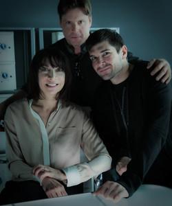 Illeana, Steve and Kevin Better-1.jpg