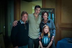 MONARCH Premiere Steve-Cast-1.jpg