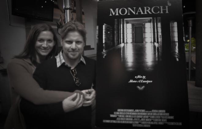 MONARCH Premiere Steve-Aprill-1.jpg