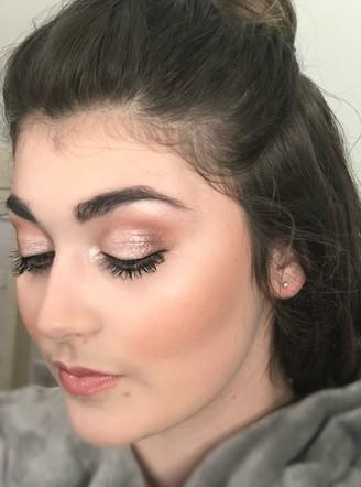 Makeup by Elle Beaute Events