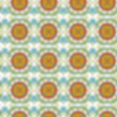72_ppi_stack_geometric.jpg