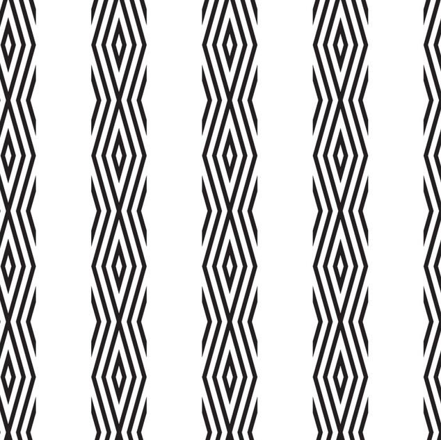 Illustrator Pattern 5