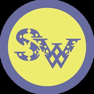 logo_website_150ppi.png