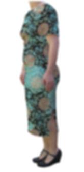 Dress_0000_Layer Comp 1.jpg