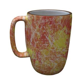 Patterned Mug 3