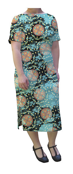 Dress_0001_Layer Comp 2.jpg