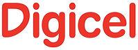 Digicel logo.jpg