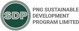 PNG SDP.png
