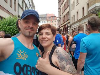 Skatstadtmarathon Altenburg
