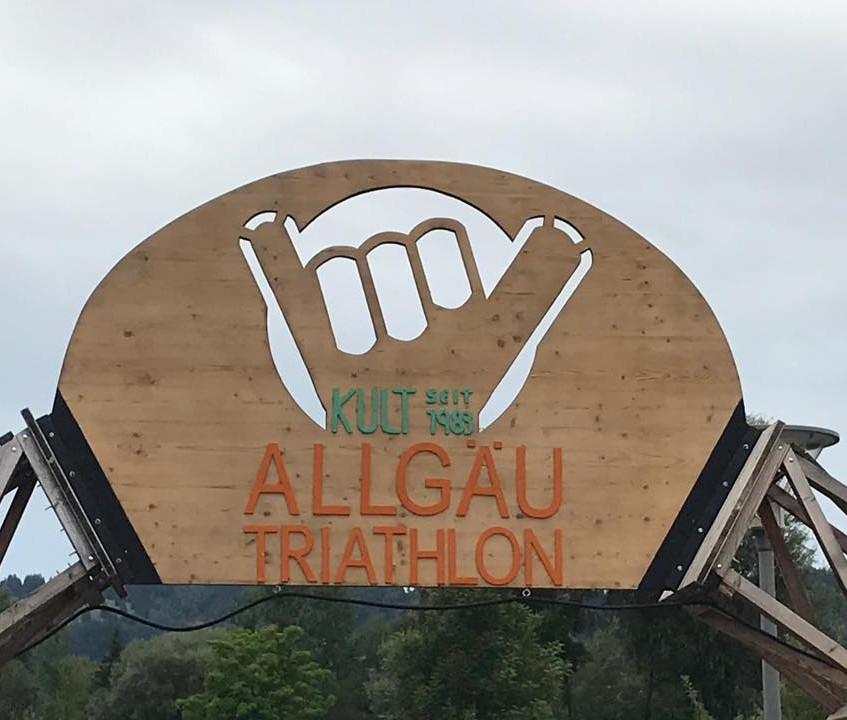 Allgäu_Triathlon