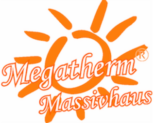 Megatherm Massivhaus GmbH sponsert Sieger
