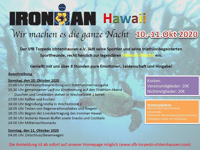 Ausschreibung Ironman Hawaii-Bild.png