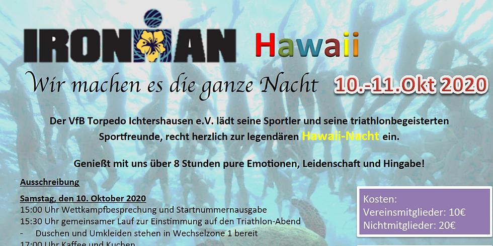 Ironman-Hawaii-Special