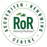 ror-accredited-rehoming-centre-logo-cmyk