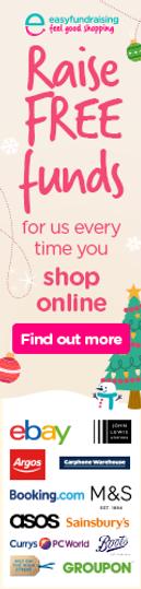 easyfundraising-Christmas-Banner-120x500