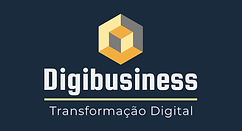 Logo-Digibusiness-2020-vs12.png