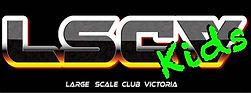 LSCV Logo copy.jpg