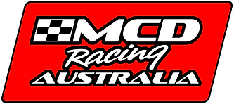 mcd racing australia, rc shop, rc racing, remote control cars, rc racing in melbourne, rc racing in victoria, the home of 1/5th racing in victoria, where the real racing is at