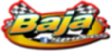 baja spares, rc shop, rc racing, remote control cars, rc racing in melbourne, rc racing in victoria, the home of 1/5th racing in victoria, where the real racing is at