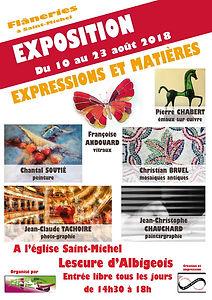 Affiche_A3 - expo8_v2.jpg