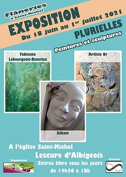 Affiche_expo du 18 juin au 3 juillet.jpg