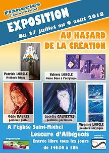 Affiche_A3 - expo7_v2.jpg