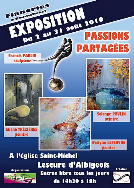 affiche expo 7.jpg