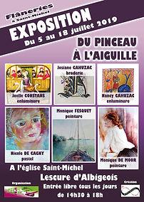 Copie de Affiche_A3 - expo5-page-001.jpg