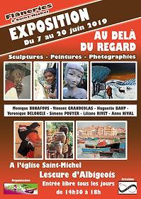 Affiche_expo3-2019.jpg