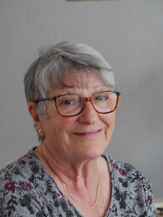 Blanche Tortosa.JPG