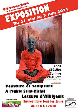 Affiche 2021 expo1.jpg