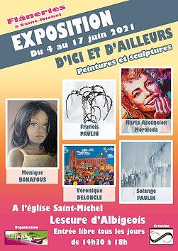 Copie de Affiche-expo du 4 au 17 juin 20