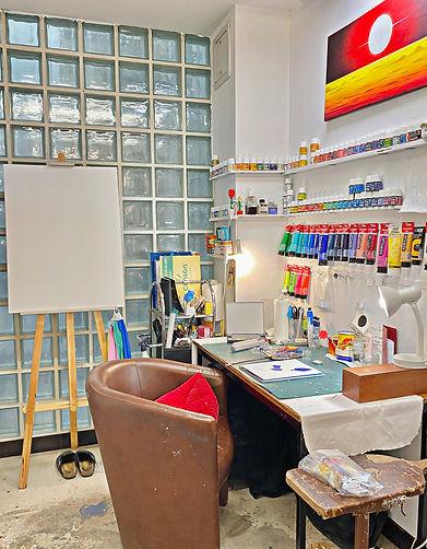 Atelier .JPG
