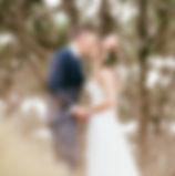 Auckland Wedding Photographer Muriwai