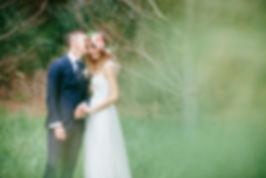 Muriwai Auckland Wedding Photographer Wonderferrs