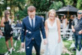 Kumeu Valley Estate Wedding Photographer Auckland