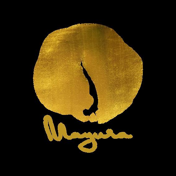 1 Logo goud trans .png