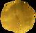 1 Logo goud trans beeldmerk.png