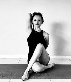 yoga shala mayura winssen