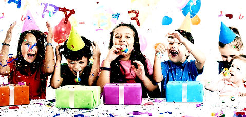 kids-birthday-parties-1_edited.jpg