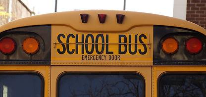 school bus_edited.jpg