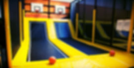 baskets_edited.jpg